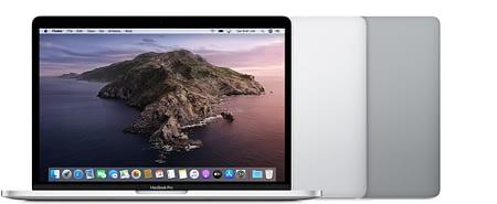 Prix réparation MacBook Pro Retina avec Touch Bar (13 pouces) - A1706
