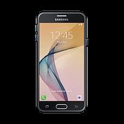 Prix réparation Galaxy J5 Prime par Alloréparation