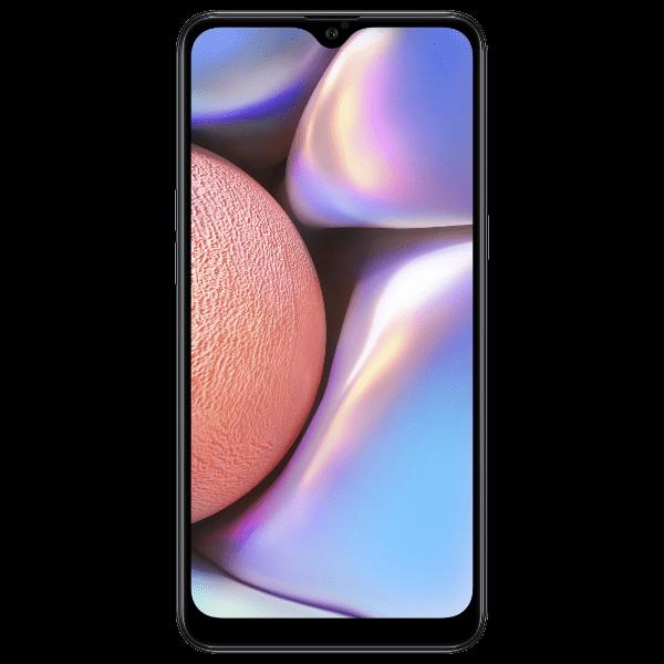 Prix réparation Samsung Galaxy A10S par Alloréparation