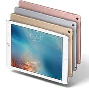 Prix réparation iPad Pro 9.7 par Alloréparation