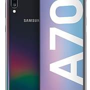 Prix réparation Samsung Galaxy A70 par Alloréparation