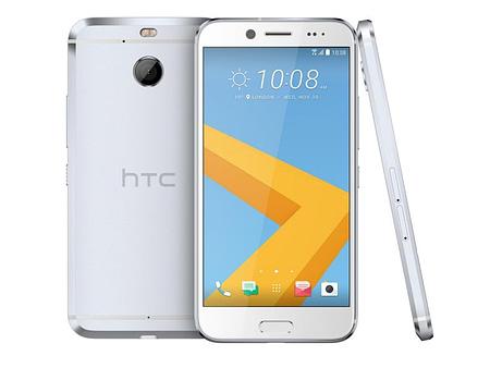 Prix réparation HTC 10 par Alloréparation