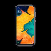 Prix réparation Samsung Galaxy A30 par Alloréparation