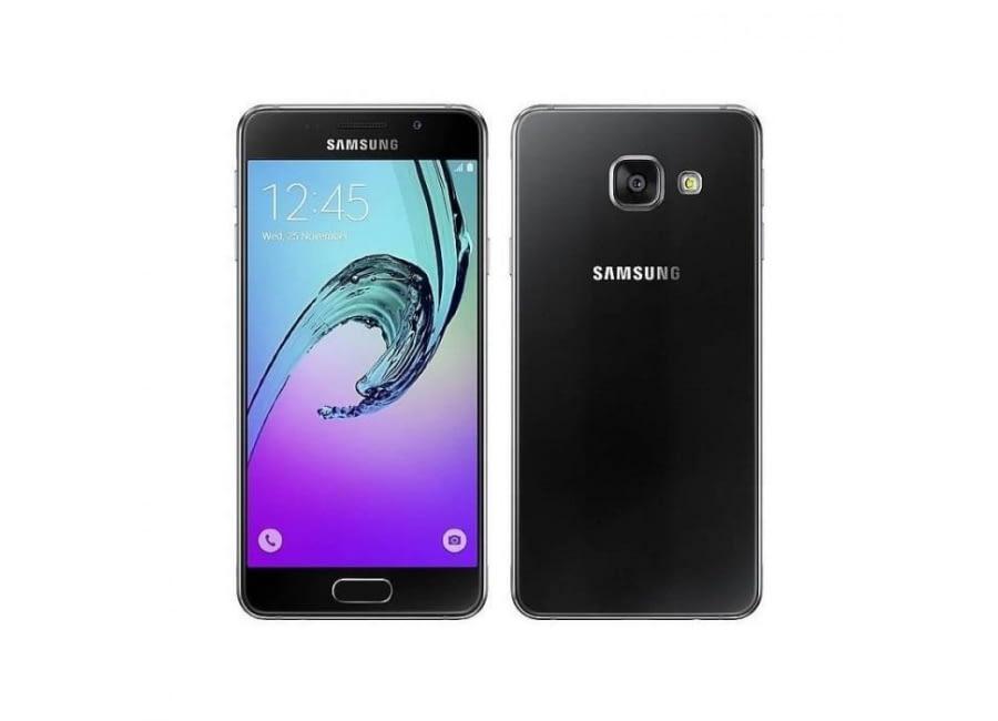 Prix réparation Samsung Galaxy A5 2016 par Alloréparation