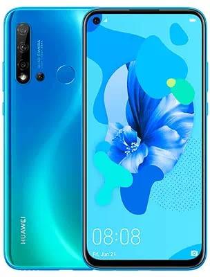 Prix réparation Huawei P20 Lite 2019 par Alloréparation