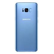 Prix réparation Samsung Galaxy S8 PLUS par Alloréparation