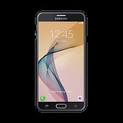 Prix réparation Galaxy J7  PRIME par Alloréparation