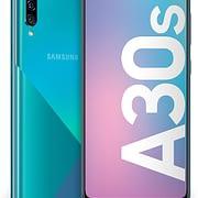 Prix réparation Samsung Galaxy A30S par Alloréparation