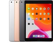Prix réparation iPad 2019 10.2 7eG par Alloréparation