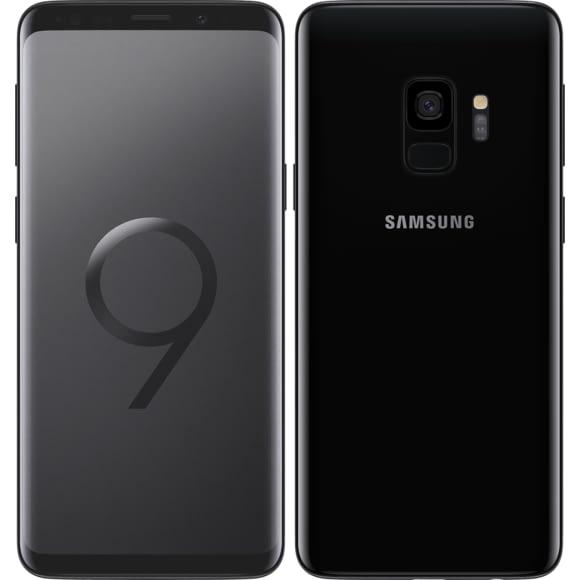 Prix réparation Samsung Galaxy S9 par Alloréparation