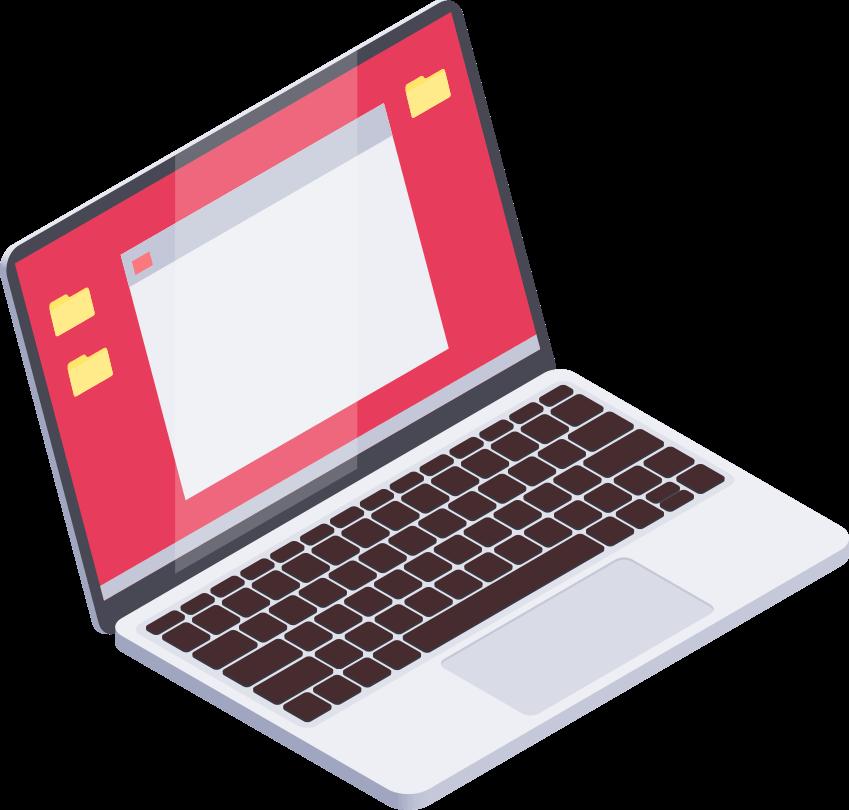 Macbook réparation
