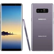 Prix réparation Samsung Galaxy Note 8 par Alloréparation