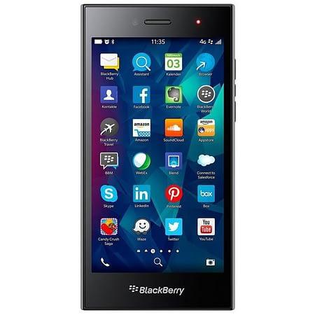 Prix réparation BlackBerry Leap par Alloréparation