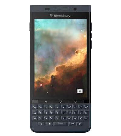 Prix réparation BlackBerry Vienna par Alloréparation