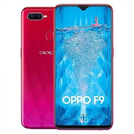 Prix réparation OPPO F9 par Alloréparation