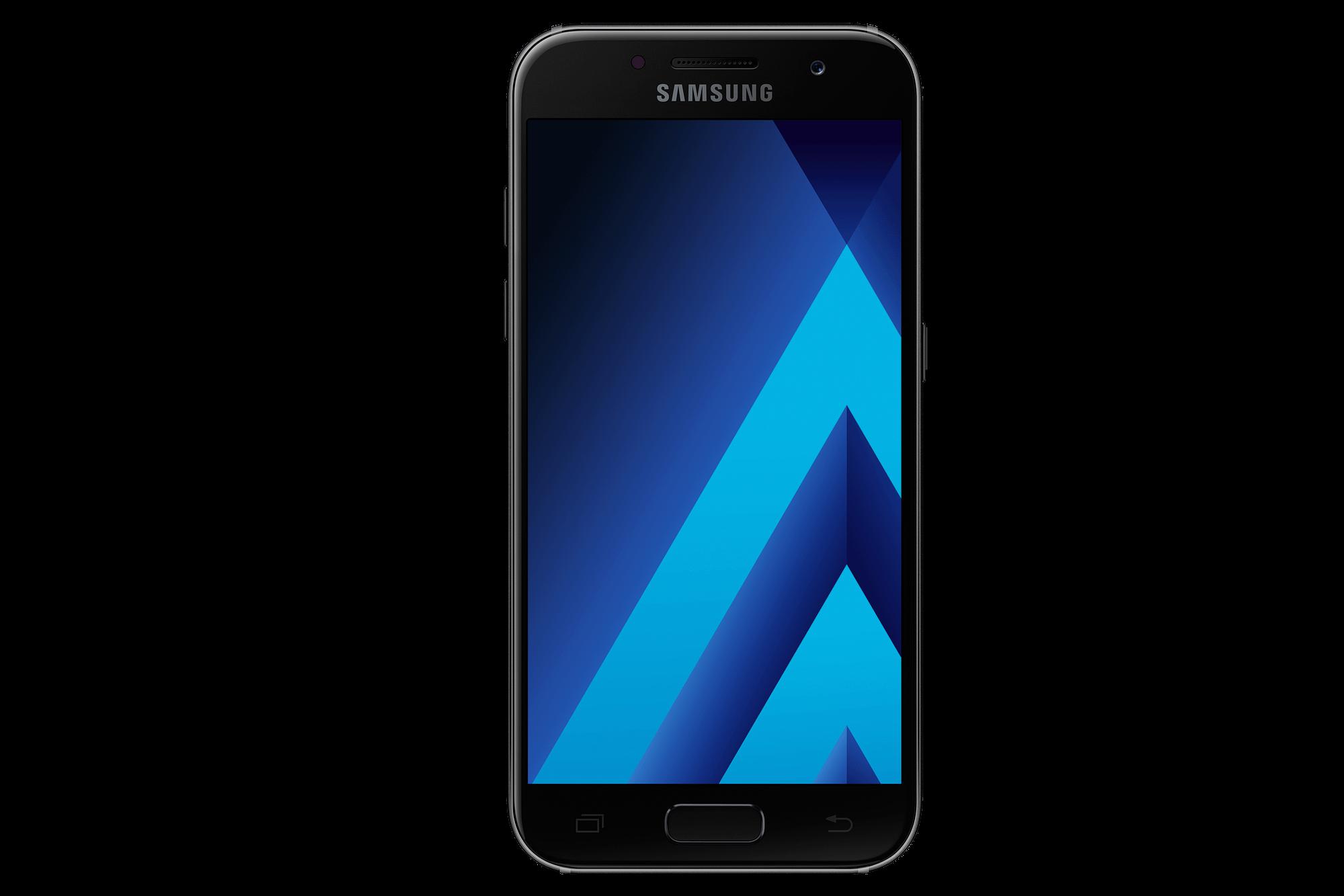 Prix réparation Samsung Galaxy A3 2017 par Alloréparation