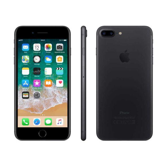 Prix réparation iPhone 7 Plus par Alloréparation