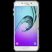 Prix réparation Samsung Galaxy A7 2016 par Alloréparation
