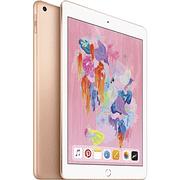 Prix réparation iPad 2018 par Alloréparation