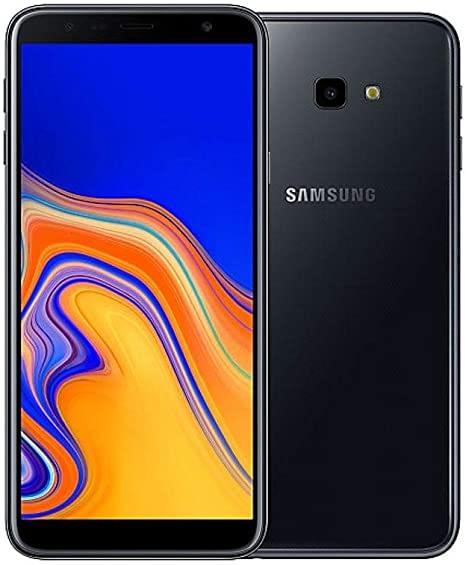 Prix réparation Galaxy J4 Plus par Alloréparation