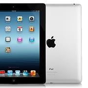 Prix réparation iPad 4 par Alloréparation