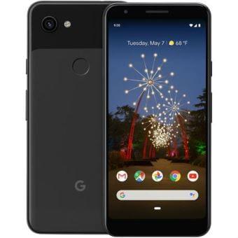 Prix réparation Google Pixel 3a XL par Alloréparation