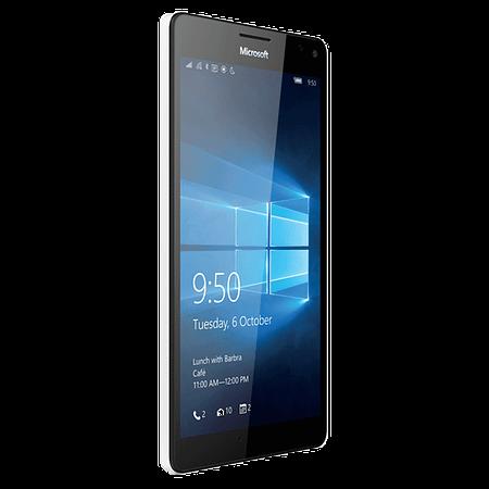 Prix réparation Lumia 950 XL par Alloréparation