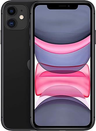 Prix réparation iPhone 11 par Alloréparation