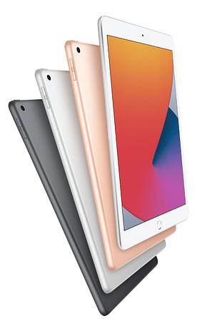 Prix réparation iPad Pro 10.2 par Alloréparation