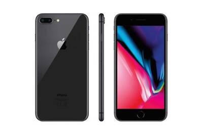 Prix réparation iPhone 8 Plus par Alloréparation