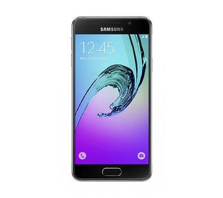 Prix réparation Samsung Galaxy A3 2016 par Alloréparation