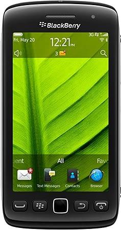 Prix réparation BlackBerry Torch 9860 par Alloréparation