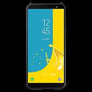 Prix réparation Galaxy J6 2018 par Alloréparation