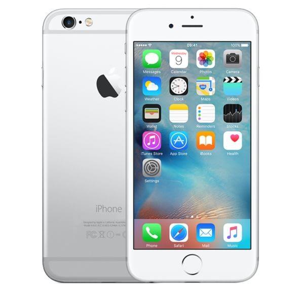 Prix réparation iPhone 6 par Alloréparation