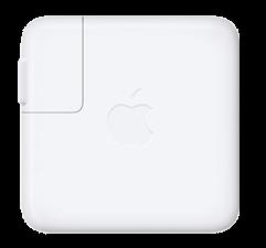 Chargeur Mac Alloréparation