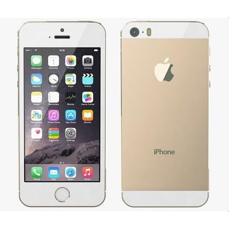 Prix réparation iPhone 5S par Alloréparation