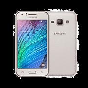 Prix réparation Galaxy J5 par Alloréparation