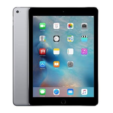 Prix réparation iPad Air 2 par Alloréparation
